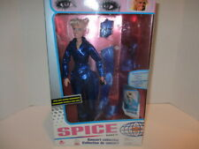 SPICE GIRLS CONCERT COLLECTION 1998 BABY SPICE
