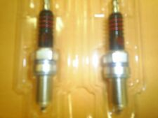 OBAMA SPARK PLUGS FOR HARLEY VROD  ALL YEARS