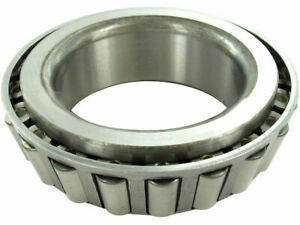 For 1999-2004 Chrysler 300M Auto Trans Differential Bearing 63199VJ 2000 2001