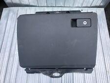 VW Passat B6 2005 - 2009 Storage Glove Box Glovebox