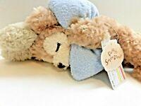 Tokyo Disney Sea 2019 ShellieMay Plush Toy Duffy's Sweet Dreams Christmas gift