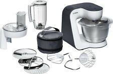 Bosch MUM52120 3,9 L Küchenmaschine