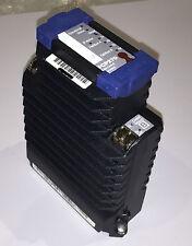 Foxboro Invensys FCP270 Field Control Processor