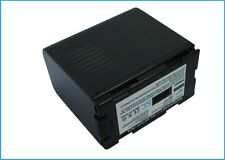 BATTERIA PREMIUM per Panasonic PV-DV200K, NV-DS15 NV-DS150B, PV-DV710, nv-ds12b