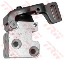 Bremskraftregler - TRW GPV1179