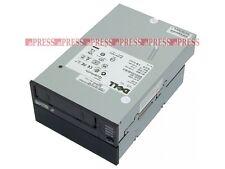 DELL CL1001 LTO ultium 2 Cassette Lecteur te3100-603