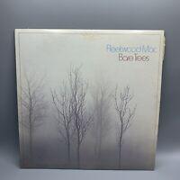 Bare Trees - Fleetwood Mac Vinyl Album LP 1972 Reprise Records