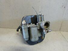 carburateur Motobécane AV88