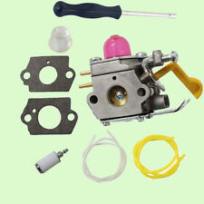 Poulan Weedeater Carburetor Gasket Adjust Tool 530071752 530071822 ZAMA C1U-W18