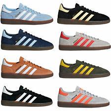Adidas Herren Spezial adidas Sneaker | eBay