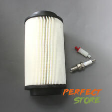 Air Filter Tune Up Kit For Polaris Sportsman 335 400 500 550 570 XP 1000 7082101