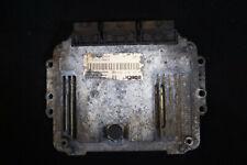 Renault Master Vauxhall Movano Unit Motor Module Control 8200635663