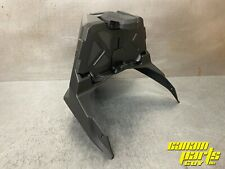 Can Am 2012-2020 Outlander OEM Electronic Device Holder 715004919
