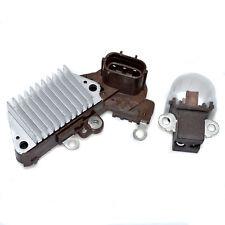 Lichtmaschine Generatorregler für TOYOTA Camry Corolla Land Cruiser 1260001580