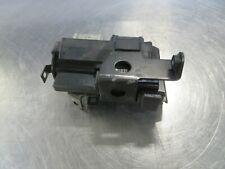 EB720 2013 HONDA FURY VT1300CXA ECU ENGINE CONTROL UNTIL