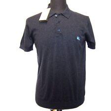 49524ab53fb Chemises décontractées et hauts polos de rugby Burberry pour homme ...