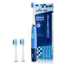 Professionelle elektrische Zahnbürste Oral Care  Dental Erwachsene Kinder