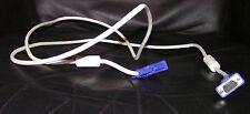 Haute Définition DB15 Moniteur VGA pour boîtier PC Câble
