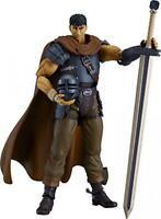 "figma Movie ""Berserk: The Golden Age Arc"" Guts Band of the Hawk ver. Repaint Ed"