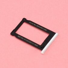 Genuine Apple Sim Card Tray for iPhone 3G & 3GS [White]