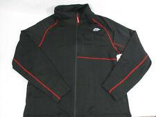 Arctiva Insulator Jacket BLACK XL