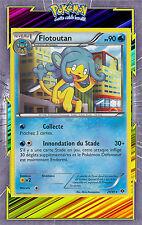 🌈Flotoutan - NB04:Destinées Futures - 29/99 - Carte Pokemon Neuve Française
