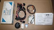 Elektrosatz fahrzeugspezifisch E-Satz 13-polig Ford Mondeo I Kombi BNP ORIS