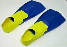 Tyr Flexfin Swim Flipper Extra Small Youth Size 3-5