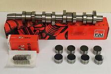 SKODA SUPERB ROOMSTER 1.9 TDI PD Arbre a cames de bielles poussoirs hydraulique