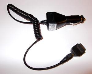 New Car Charger for Motorola V50 V51 V100 V3688 CD920 CD928 CD930 P7689 Startac
