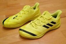 Adidas señores baloncesto harden b/e 2 Bounce cortos zapatos nuevo