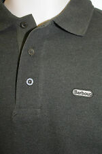Barbour Collared Polo Casual Shirts for Men