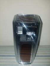 Microburst 3000 Dispenser With Lumecel Technology, Chrome