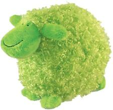 New Merrymakers Where is the Green Sheep Doll Stuff Animal Plush Toy Kids
