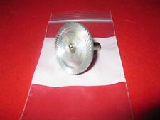 FRENCH MITCHELL MODEL 406 MAIN DRIVE GEAR..PART# 81597