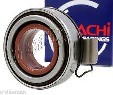TK70-9 Nachi Self-Aligning Clutch-Release Bearing Japan 29x47x21 Ball 14702