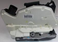 VW T4 Transporter Caravelle tailgate lock cylinder 701837061D New Genuine VW