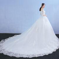 2020 Hochzeitskleid Brautkleid Kleid Braut schulterfrei Babycat collection BC791