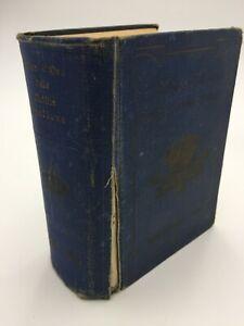 LIBRO D'ORO DELLA NOBILTÀ ITALIANA VOLUME VII 1926-1932