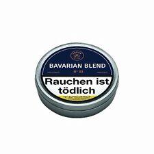 Pfeifentabak Vauen No.3 Bavarian Blend 50 Gramm / 84807