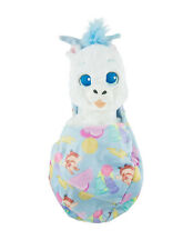 Disney Baby Pegasus in a Pouch Blanket Plush Doll NEW