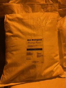 Bio & Non Bio washing powder/laundry powder/soap powder 10kg-20kg
