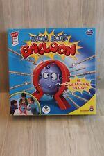 Jeu de société amusant pour enfants : Boom Boom Balloon L'Original - explose