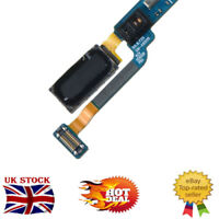 Samsung Galaxy A8 Speaker Flex Cable Ribbon Replacement Earpiece