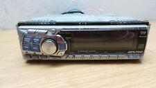 Radio CD Radio Alpine  CDA-9812RB  CDA9812RB