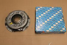 BluePrint ADM53635 Zentralausrücker Kupplung Kupplungsausrücker