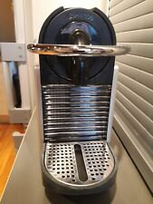 Krups Nespresso Raster Gitter ruht Tassen Pixie XN3005 XN300 XN3009 XN3020