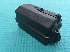 Traxxas Rustler XL5 Waterproof Radio Receiver Box 2wd NEW & Unused