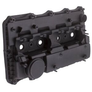Cylinder Head Engine Valve Rocker Cover for Peugeot Boxer 2006-19 2.2HDI 1858445