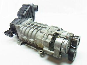 Kompressor CDG VW TOURAN 1T3 1T PASSAT B7 03C276 325484 1,4TSI Ecofuel 110KW 09-